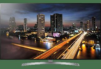 LG OLED65B87LC, 164 cm (65 in), UHD 4K, SMART TV, OLED TV, DVB-T2 HD, DVB-C, DVB-S, DVB-S2