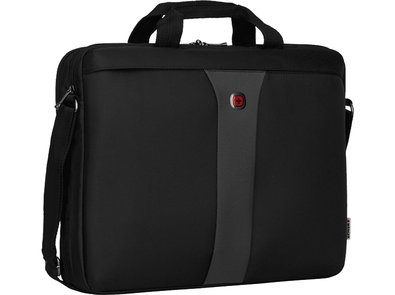 WENGER Legacy 17 inch Slimcase computing   tablets   offline τσάντες  θήκες laptop  tablet  computing  laptop τ