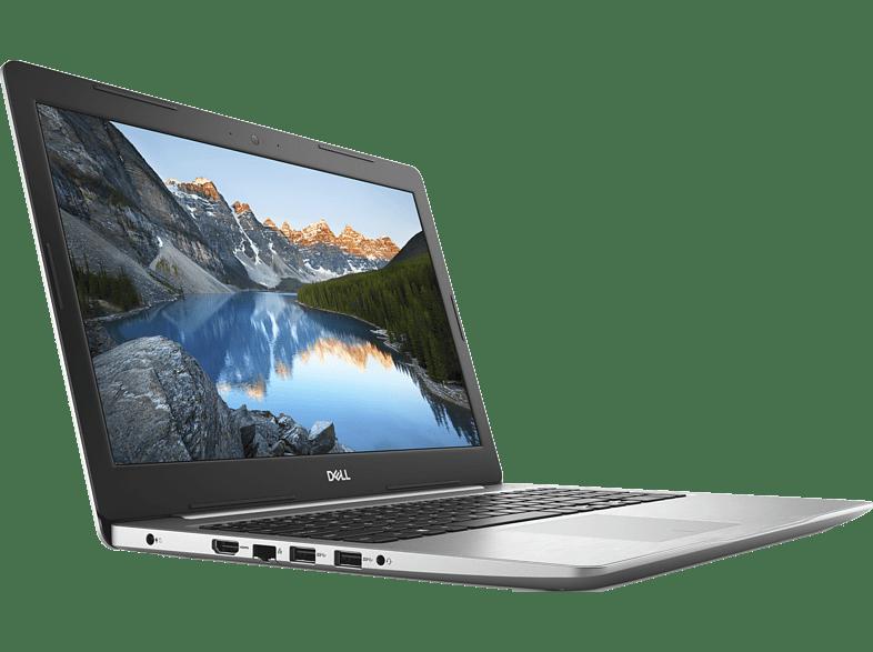 DELL Inspiron 15 5570 Intel Core i5-8250U / 4GB / 128GB SSD / 1TB HDD / Radeon 5 laptop  tablet  computing  laptop laptop από 14