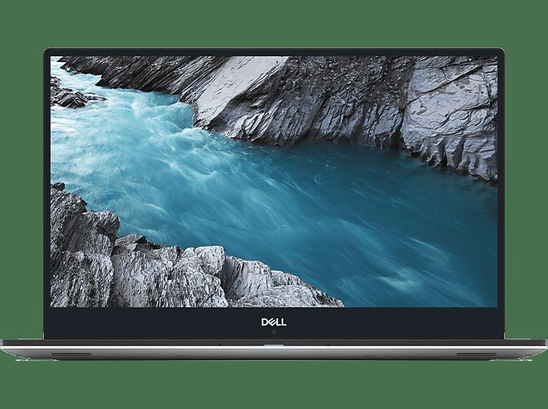 DELL XPS 15-9570 Intel Core i7-8750H/ 32GB / 1TB SSD / GeForce GTX 1050Ti 4GB /  laptop  tablet  computing  laptop laptop από 14 laptop  tablet  computing  lapto