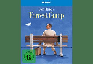 Forrest Gump - (Blu-ray)