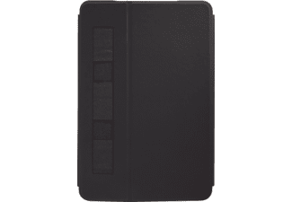 CASE LOGIC CSGE-2191 BLACK TAB S4
