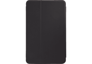 Case Logic Snapview Case Samsung Galaxy Tab A 10.5 Zwart