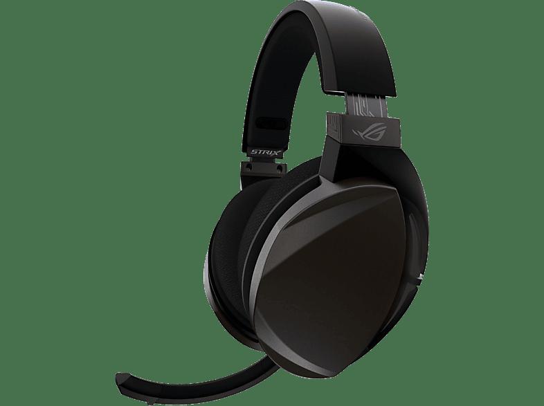 ASUS Strix Fusion Wireless - 00153964 gaming απογείωσε την gaming εμπειρία ακουστικά gaming