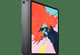 iPad Pro 12.9-inch 64GB WiFi + Cellular Spacegrijs