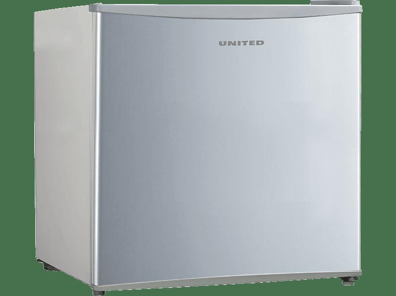 UNITED UND 4507 οικιακές συσκευές ψυγεία μικρά ψυγεία   mini bars