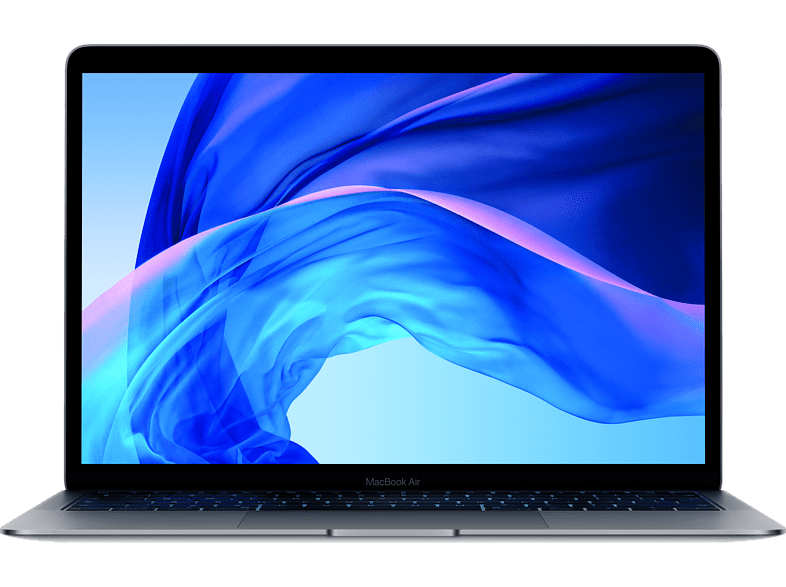 "APPLE Νέο MacBook Air 13"" Intel Core i5 / 8GB / 256GB / Intel UHD Graphics 617 ( laptop  tablet  computing  laptop laptop έως 14 laptop  tablet  computing  lapto"