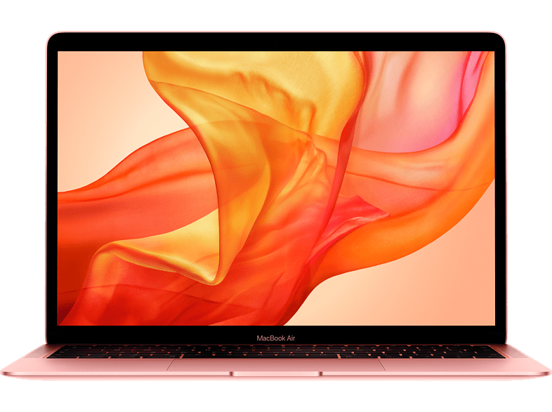 APPLE Νέο MacBook Air 13 Intel Core i5 / 8GB / 128GB / Intel UHD Graphics 617 (M laptop  tablet  computing  laptop laptop έως 14 laptop  tablet  computing  lapto