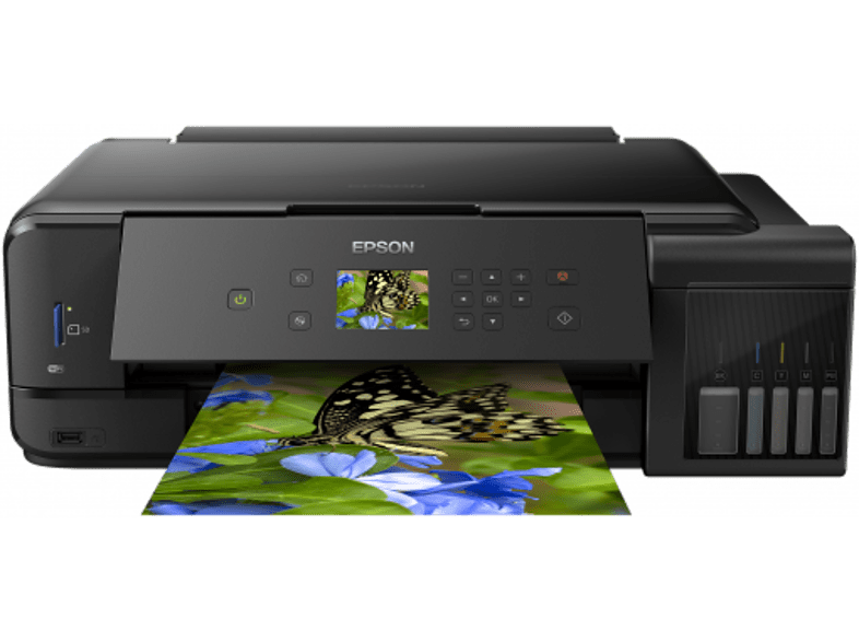 EPSON Ecotank L 7180 laptop  tablet  computing  εκτύπωση   μελάνια πολυμηχανήματα