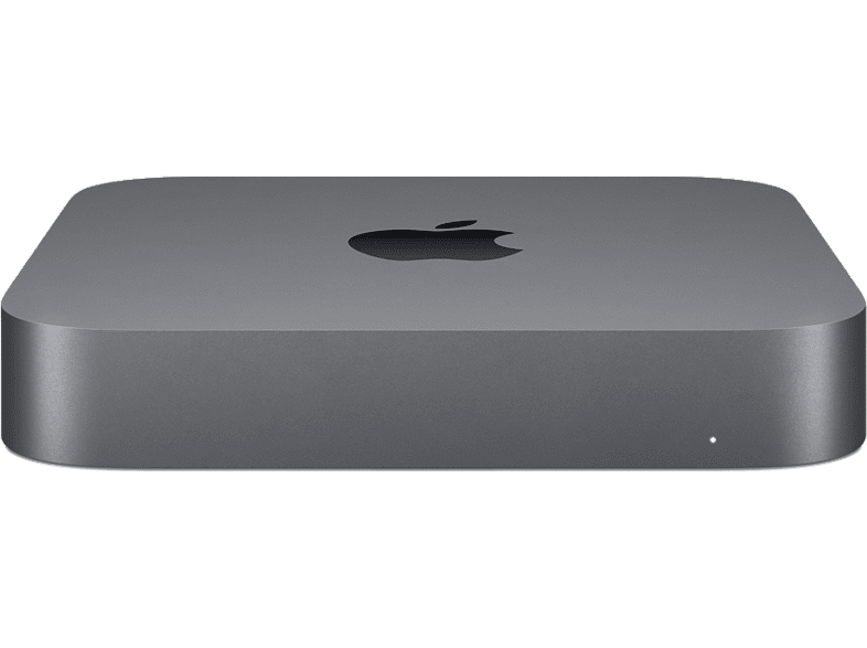 APPLE Mac mini - Core i3 / 8GB / 128GB / UHD Graphics 630 (MRTR2GR/A) laptop  tablet  computing  desktop   all in one mini pc computing   tablets   of