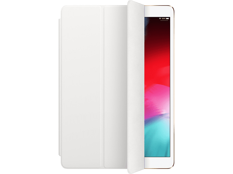 APPLE iPad Pro 10.5 inch Smart Cover White laptop  tablet  computing  tablet   ipad αξεσουάρ ipad
