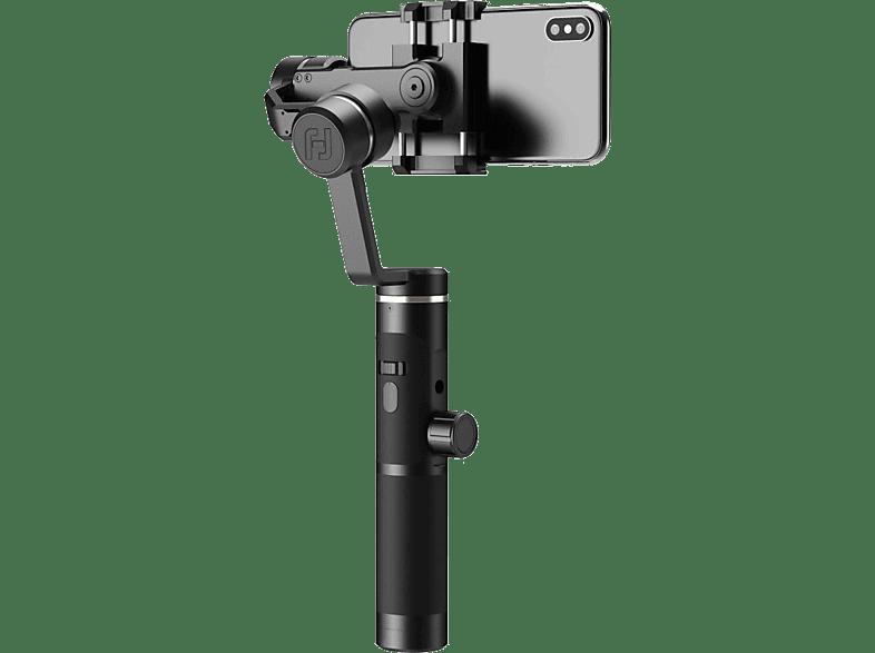FEIYUTECH SPG 2 hobby   φωτογραφία action cameras αξεσουάρ action cameras