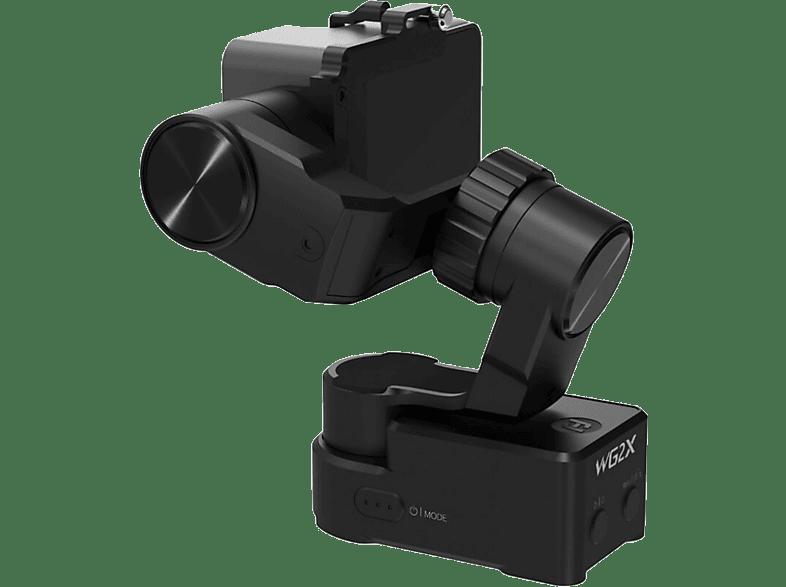 FEIYUTECH WG2X hobby   φωτογραφία action cameras αξεσουάρ action cameras