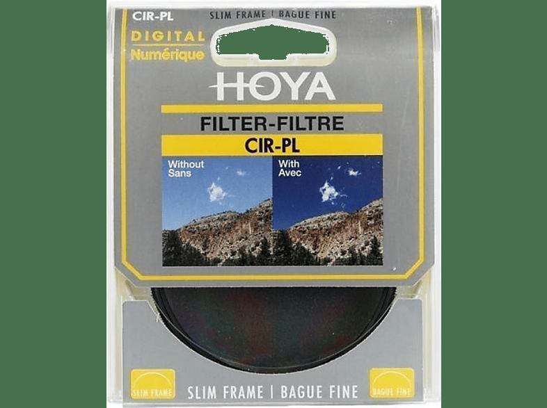 HOYA CIR-PL SLIM 58ΜΜ hobby   φωτογραφία φωτογραφικές μηχανές διάφορα αξεσουάρ
