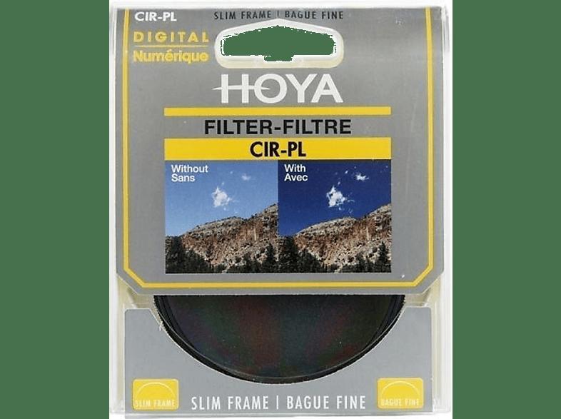 HOYA CIR-PL SLIM 77ΜΜ hobby   φωτογραφία φωτογραφικές μηχανές διάφορα αξεσουάρ