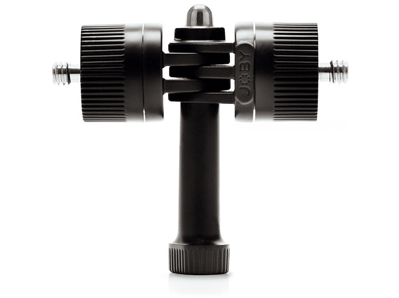 JOBY Mini Pivot Arm with Thumbscrew BC hobby   φωτογραφία action cameras αξεσουάρ action cameras