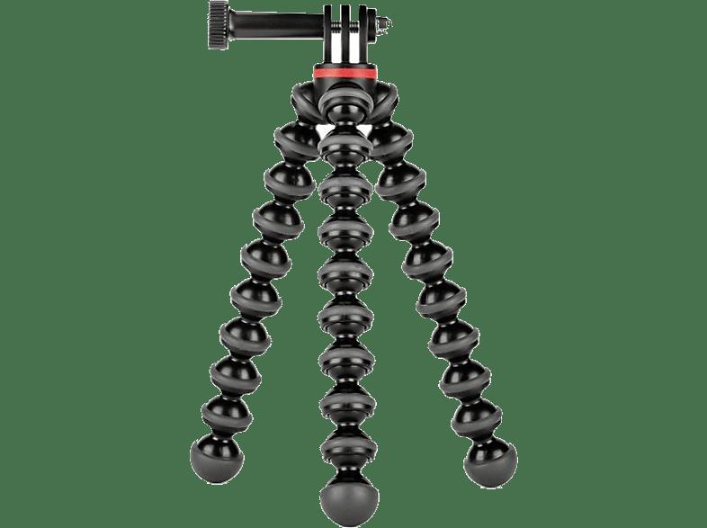 JOBY Gorillapod 500 Action hobby   φωτογραφία φωτογραφικές μηχανές τρίποδα