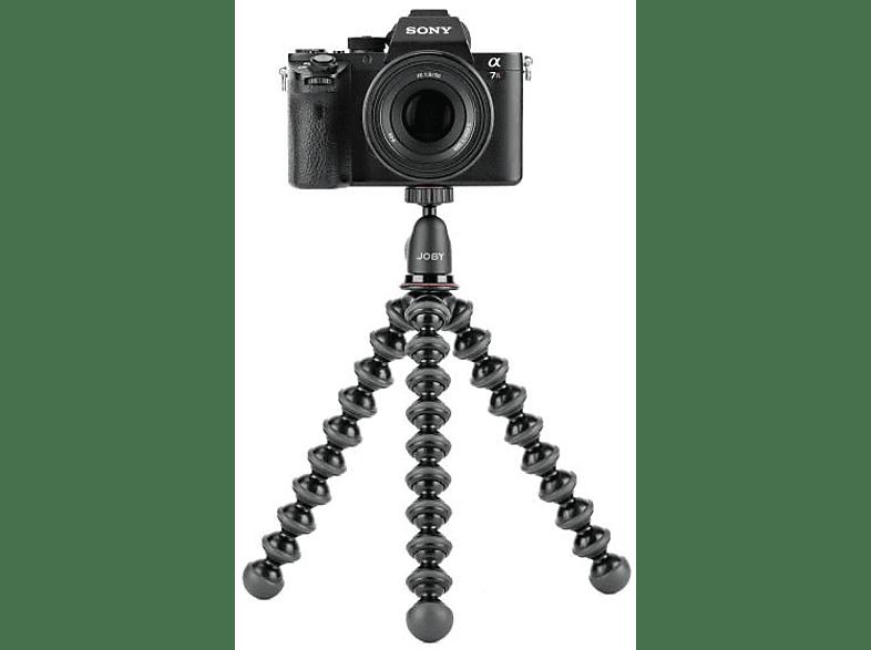 JOBY Gorillapod 1K Kit hobby   φωτογραφία φωτογραφικές μηχανές τρίποδα