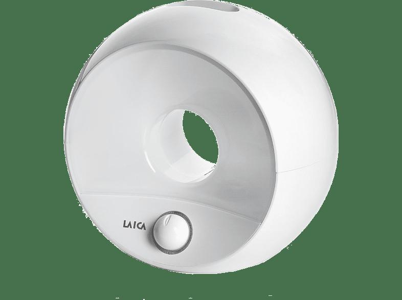 LAICA HI 3011 κλιματισμός   θέρμανση υγραντήρες