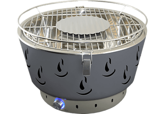 ACTIVA 10960 AIRBROIL JUNIOR, Tischgrill