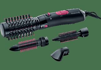 Remington AS7051
