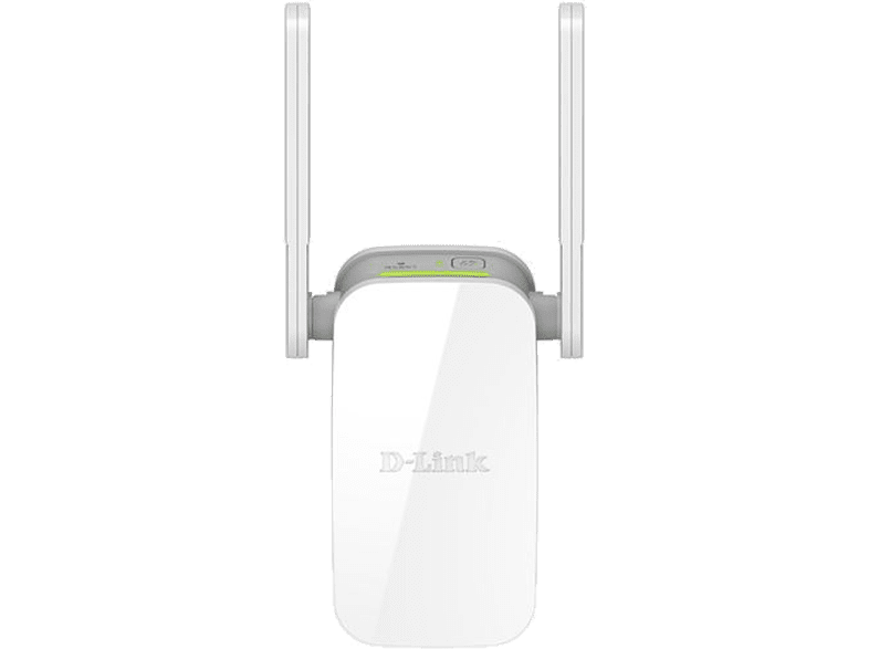 D-LINK Wireless AC 1200 Dual Band range Extender (DAP-1610) laptop  tablet  computing  δικτυακά access point  router  range extender  switch