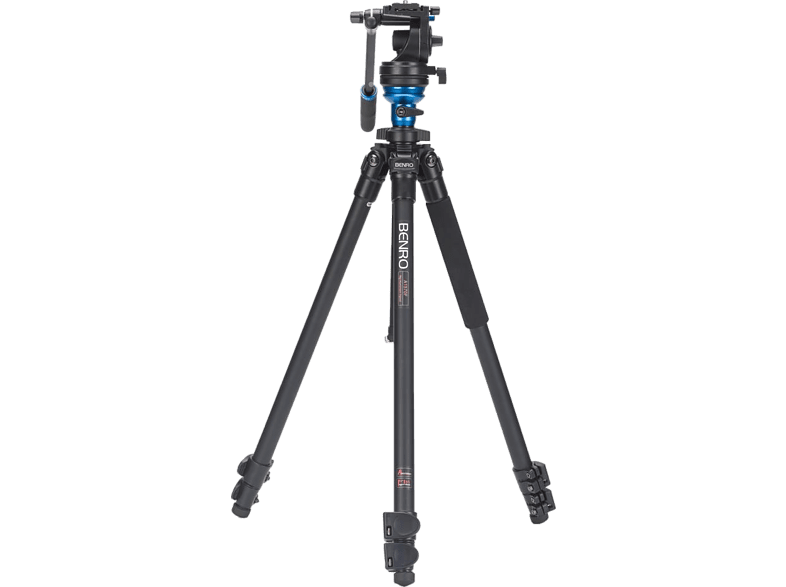 BENRO A1573FS2 hobby   φωτογραφία φωτογραφικές μηχανές τρίποδα
