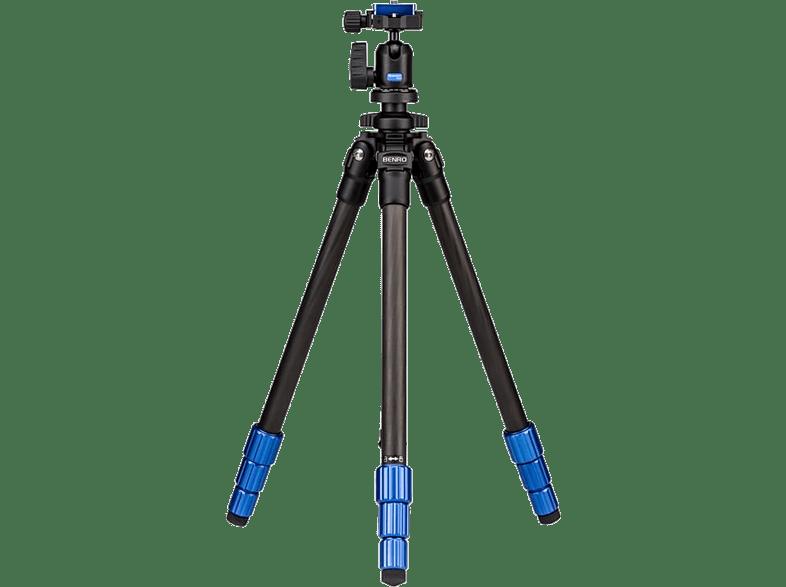 BENRO TSL08CN00 hobby   φωτογραφία φωτογραφικές μηχανές τρίποδα