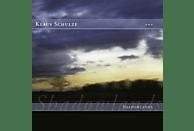 Klaus Schulze - SHADOWLANDS - (Vinyl)