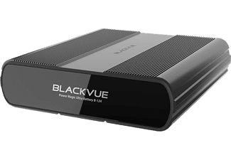 Blackvue B124 Power Magic Ultra Battery