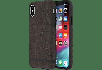 INCIPIO Esquire iPhone Xs-X Grijs