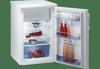 Bomann Kühlschrank Ks 2261 : Gorenje rb w spektrum a d a kühlschrank a