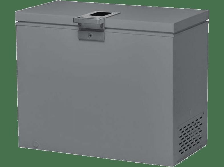 CANDY CMCH 152 SEL οικιακές συσκευές ψυγεία καταψύκτες
