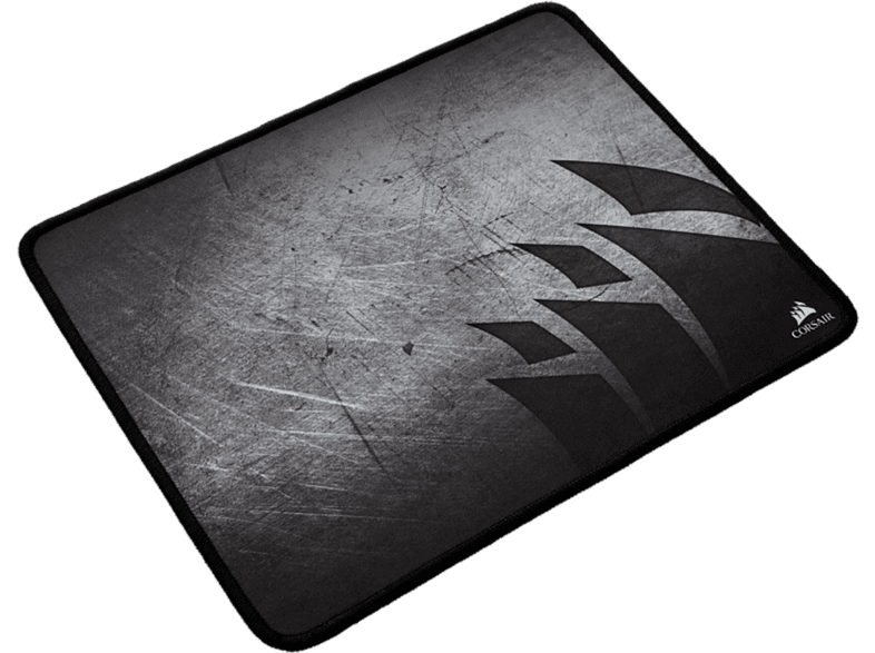 CORSAIR MM300 Anti-Fray Cloth Gaming Mouse Pad - Medium gaming απογείωσε την gaming εμπειρία gaming mousepads laptop  tablet  computing