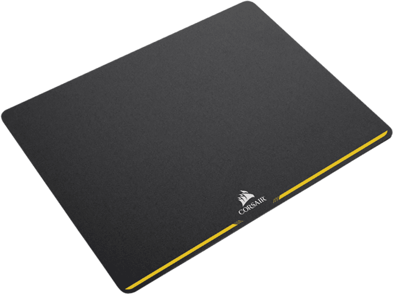 CORSAIR MM400 High Speed Gaming Mouse Pad - Medium gaming απογείωσε την gaming εμπειρία gaming mousepads laptop  tablet  computing