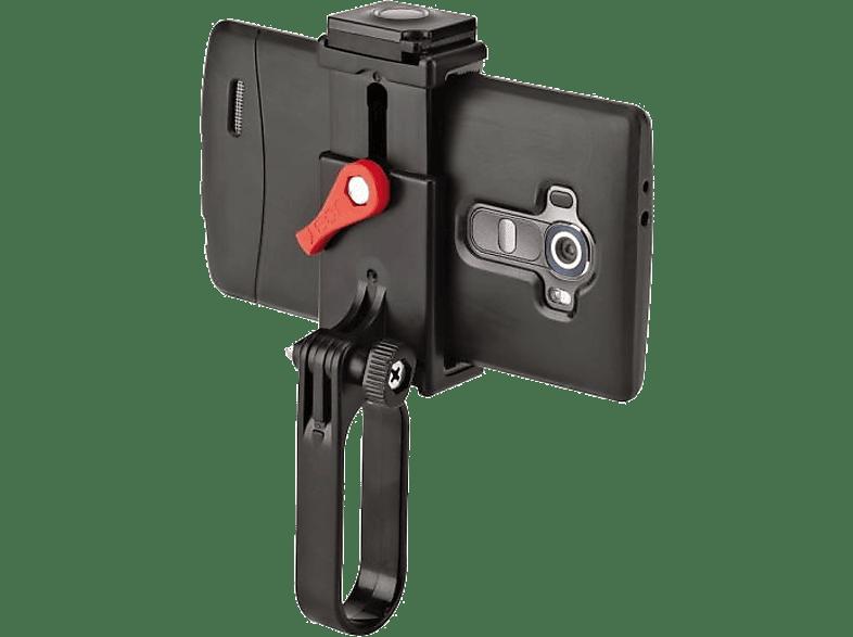 JOBY Griptight Pov Kit hobby   φωτογραφία φωτογραφικές μηχανές τρίποδα