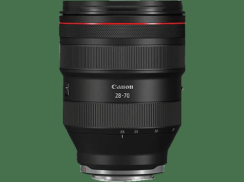 CANON RF 28-70mm f/2 L USM hobby   φωτογραφία φωτογραφικές μηχανές φακοί mirrorless