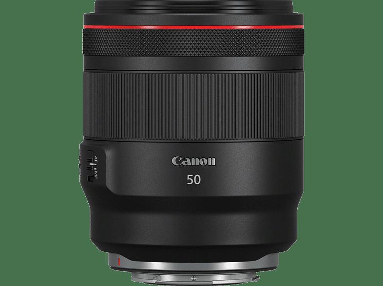 CANON RF 50mm f/ 1.2L USM hobby   φωτογραφία φωτογραφικές μηχανές φακοί mirrorless