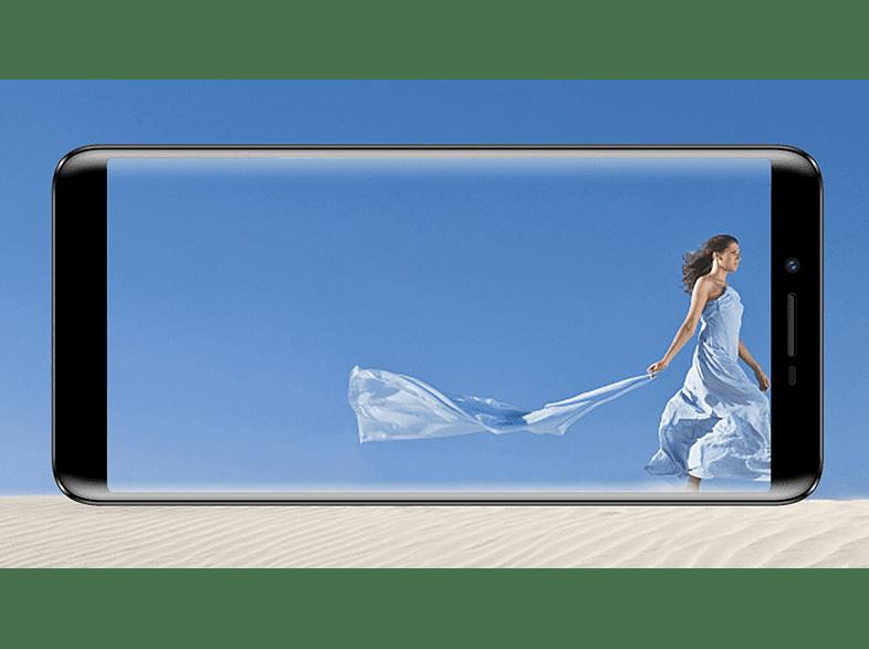 Doogee okostelefon X60 L
