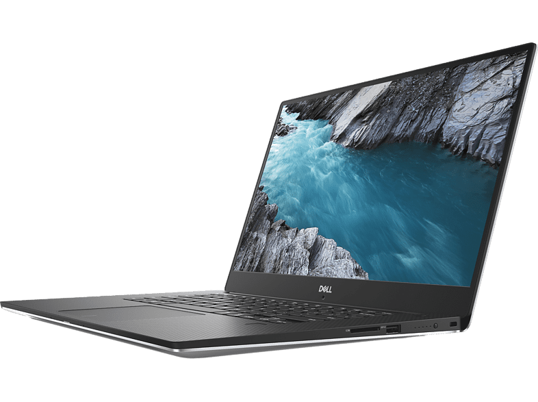 DELL XPS 15 9570 Intel Core i7-8750H / 8GB / 256GB SSD / GeForce GTX 1050Ti 4GB  laptop  tablet  computing  laptop laptop έως 14 laptop  tablet  computing  lapto