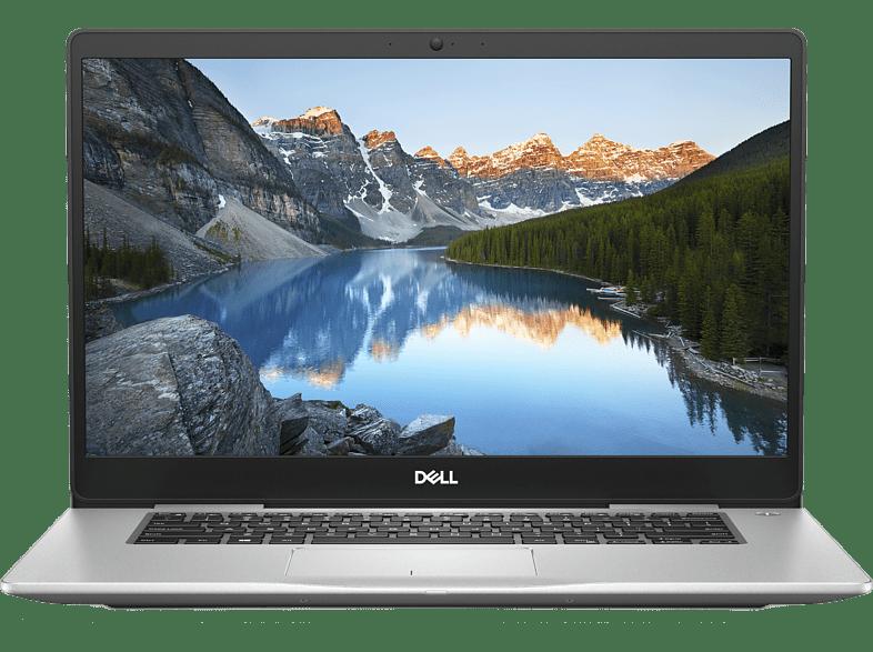 DELL Inspiron 7580 Intel Core i7-8565U / 8GB/ 512GB SSD/ GeForce(R)MX150 2GB/ Fu laptop  tablet  computing  laptop laptop από 14