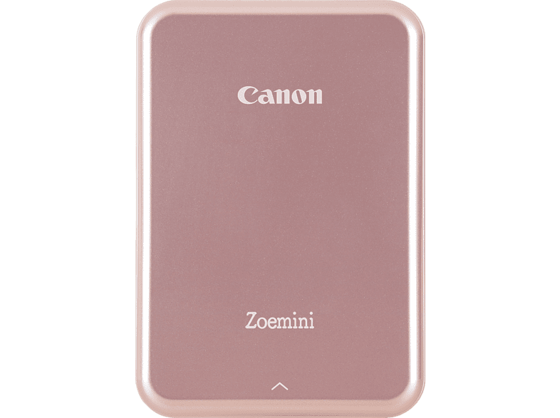 CANON Zoemini Rose Gold/ White laptop  tablet  computing  εκτύπωση   μελάνια εκτυπωτές