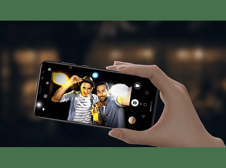 Huawei okostelefon Mate 10 Lite
