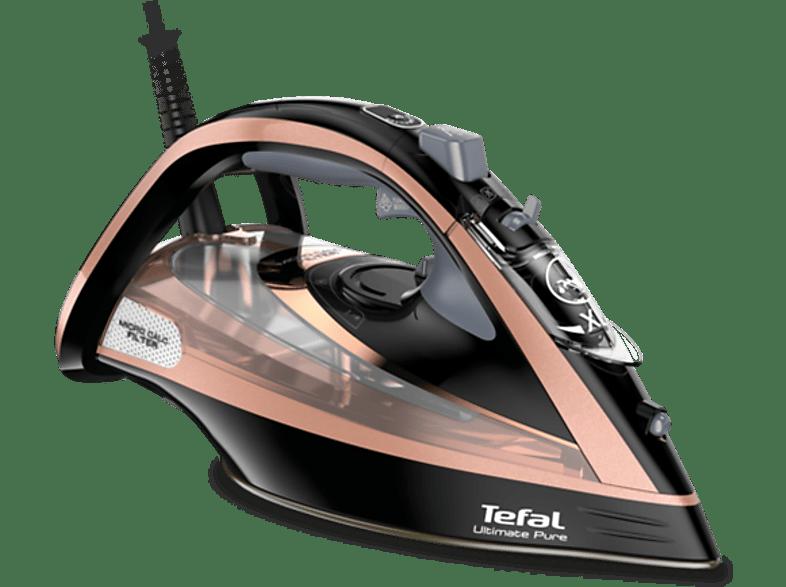 TEFAL FV9845 είδη σπιτιού   μικροσυσκευές συσκευές σιδερώματος ατμοσίδερα