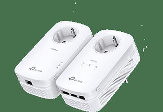 TP-Link TL-PA8033P KIT PT-3GE-1300