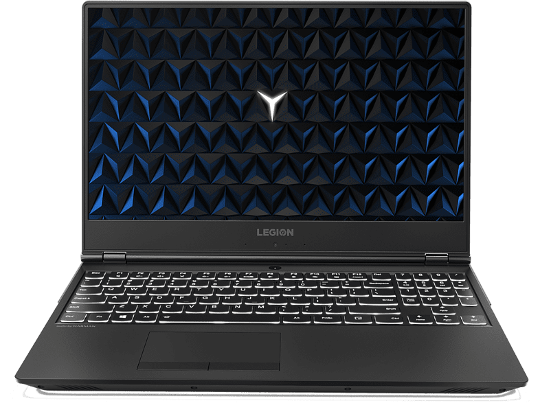 LENOVO Legion Y530 Gaming Laptop Intel Core i5-8300H/8GB/128GB SSD 1TB HDD/GeFor laptop  tablet  computing  laptop gaming laptop