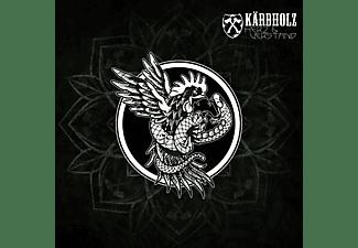 Kärbholz - Herz & Verstand (Limited Digipack) - (CD)