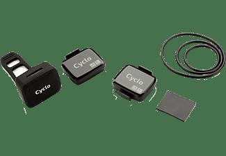 MIO Cyclo snelheid- en cadanssensor