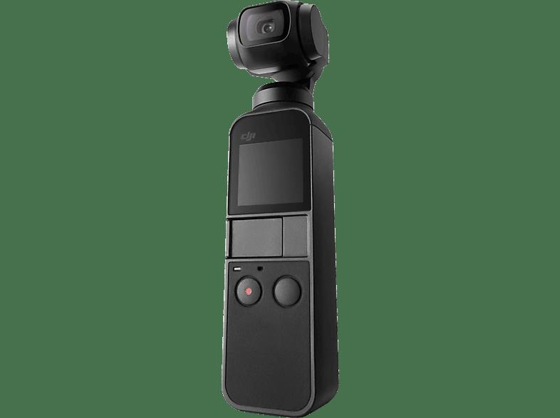 DJI Osmo Pocket hobby   φωτογραφία action cameras cameras