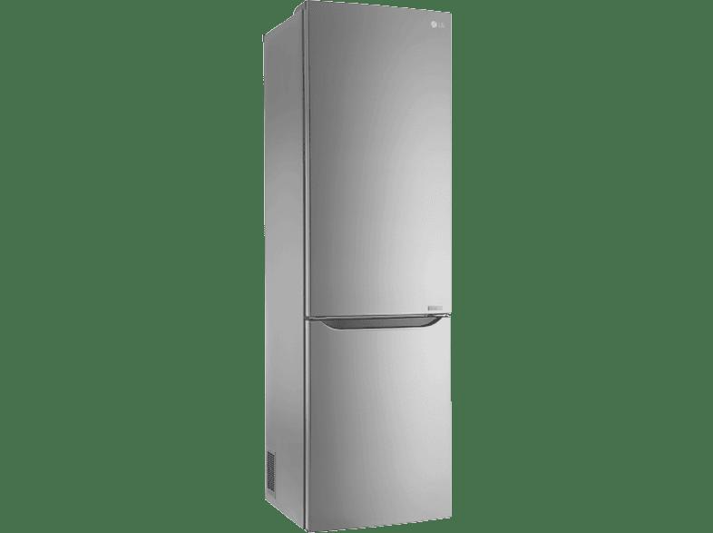 LG GBP20PZCFS οικιακές συσκευές ψυγεία ψυγειοκαταψύκτες οικιακές συσκευές   offline ψυγεία ψυγ